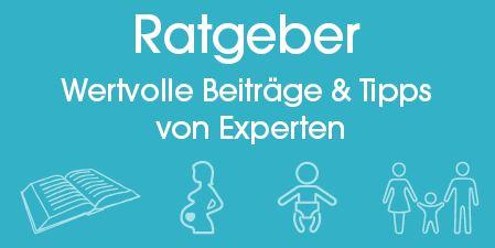 Baby-Markt-expertentipps