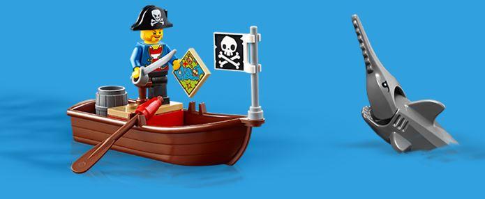 Legoland Image