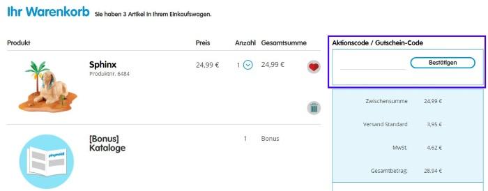 5af054a15f1d1f ᐅ Playmobil Gutschein Mai 2019