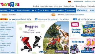 ToysRus-onlineshop