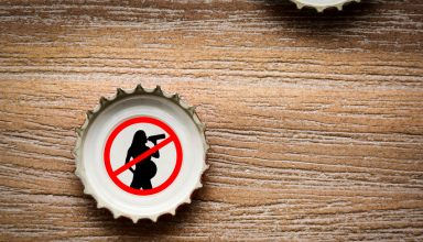 alkoholfreies Bier in der Schwangerschaft