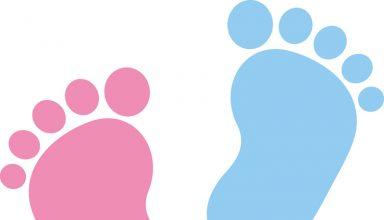 Baby Gratisproben & Willkommenspakete