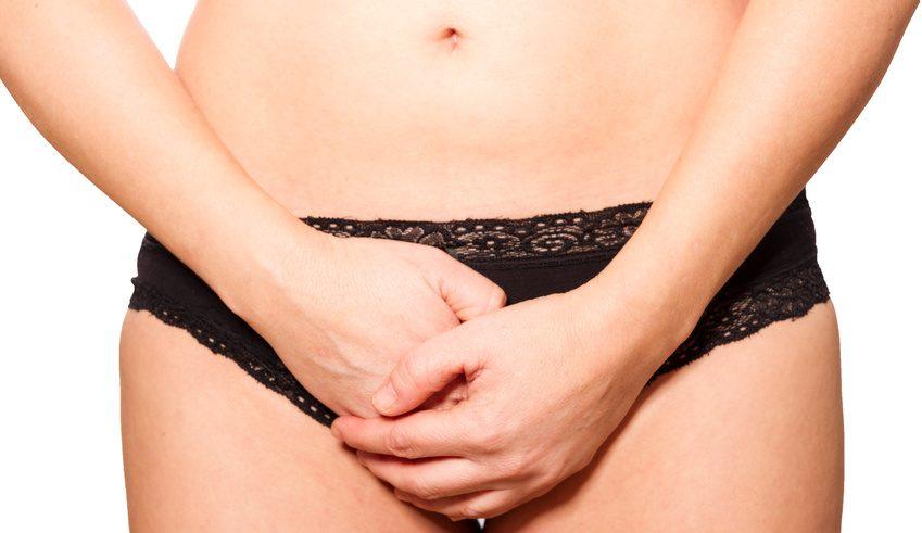 Erste anzeichen schwanger ziehen im unterleib
