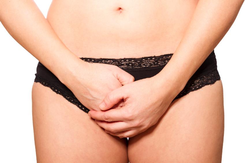 Weißer ausfluss schwanger oder periode