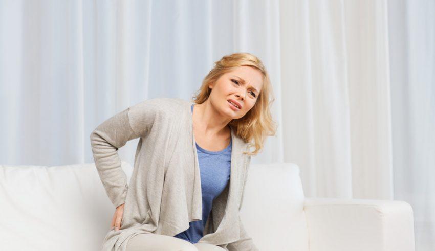 Nierenstau in der Schwangerschaft