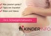 5. SSW - Schwangerschaftswoche