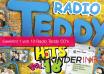Radio TEDDY Gewinnspiel