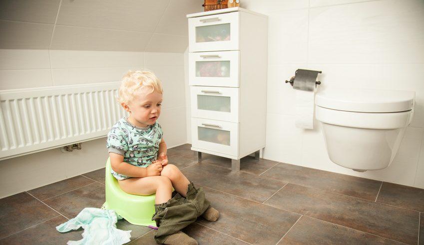 harter stuhl baby kommt der darm nicht in gang bleibt das stille rtchen unbenutzt with harter. Black Bedroom Furniture Sets. Home Design Ideas