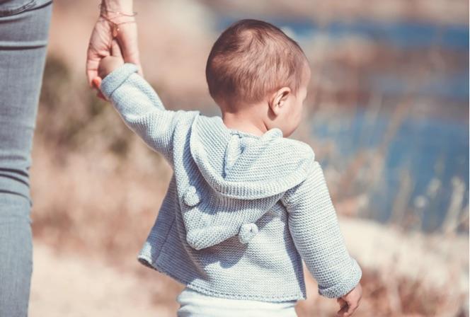 Elterngeld Mindestbetrag und Höchstbetrag