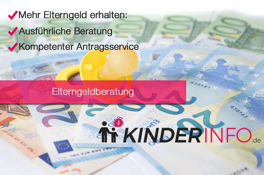 elterngeldberatung so erhaltet ihr mehr elterngeld - Elterngeldantrag Ausfllen Muster