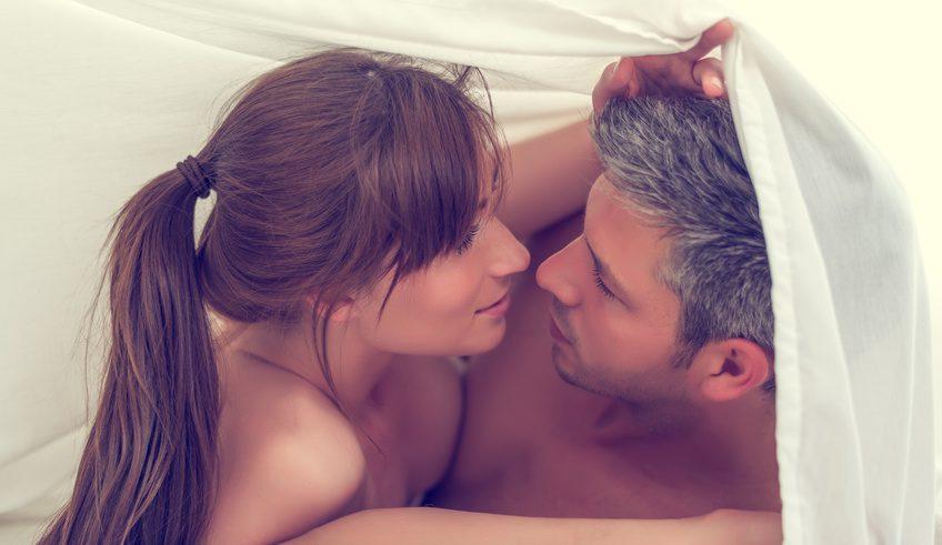 sex schwangerschaft geschlechtsverkehr