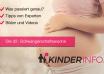 32. SSW - Schwangerschaftswoche