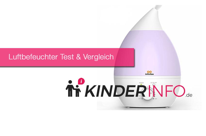 ᐅ Luftbefeuchter Test 10 Besten Luftwascher Im Vergleich