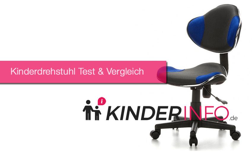 ᐅ Kinderdrehstuhl Test Die 9 Besten Stuhle Im Vergleich