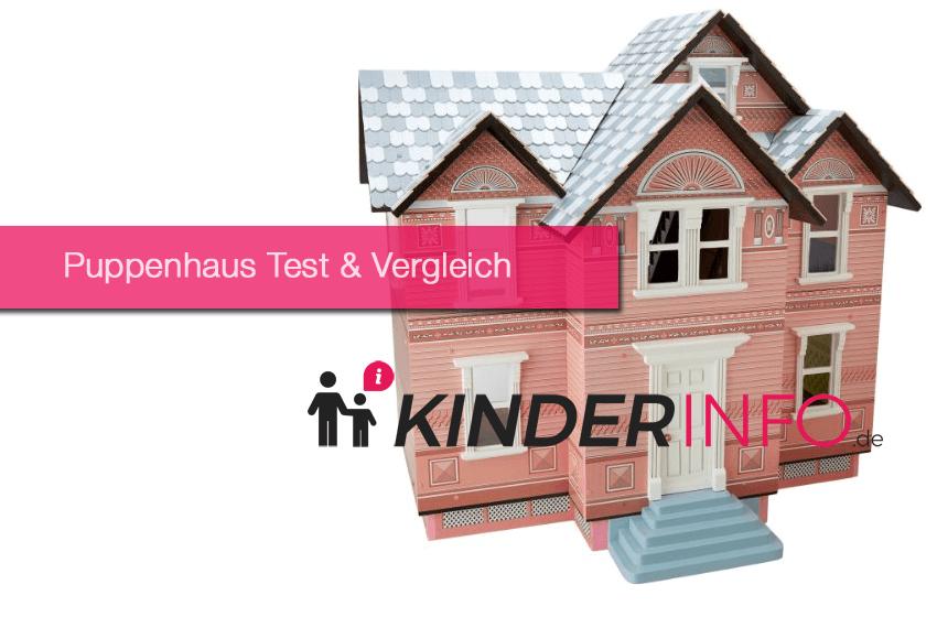 Kühlschrank Puppenhaus : Legler puppenhaus preisvergleich u die besten angebote online kaufen