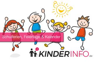 ᐅ Ferien In Nordrhein Westfalen Nrw Feiertage Kalender