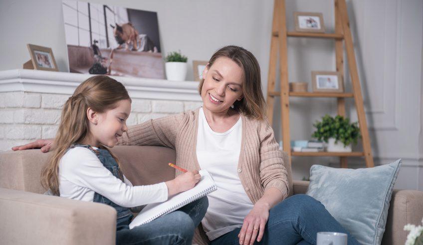 Adoption: Die meisten wollen ihre leiblichen Eltern kennenlernen